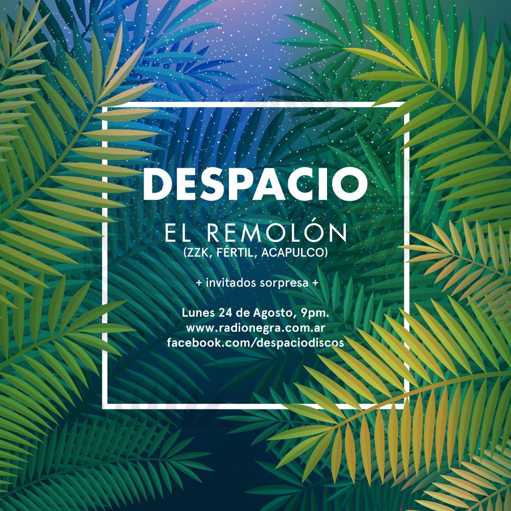 flyer-remolon-despacio