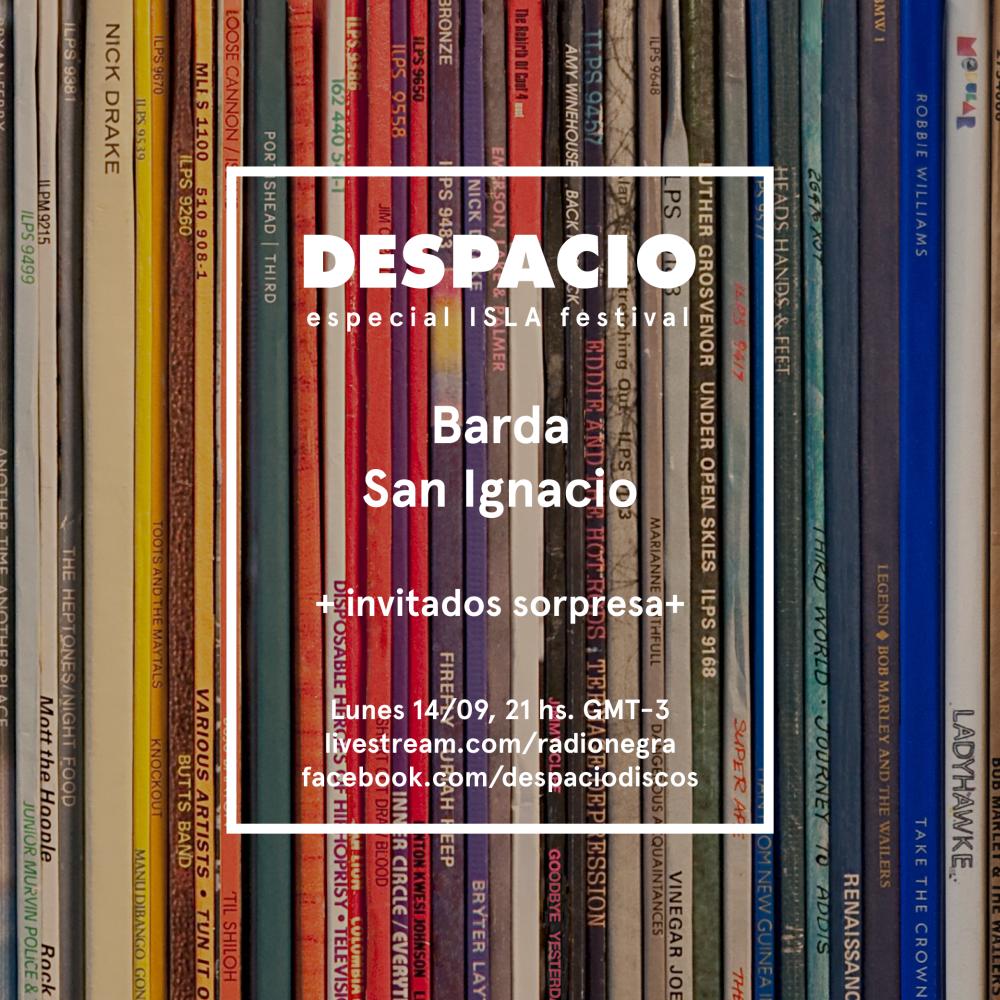 despacio04-barda-sanignacio-01