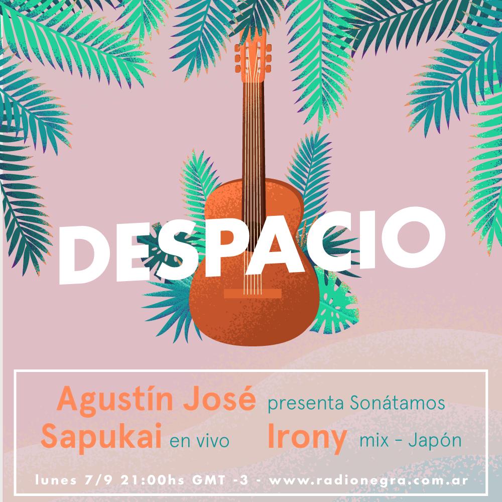 flyer-agustin-jose-despacio-04