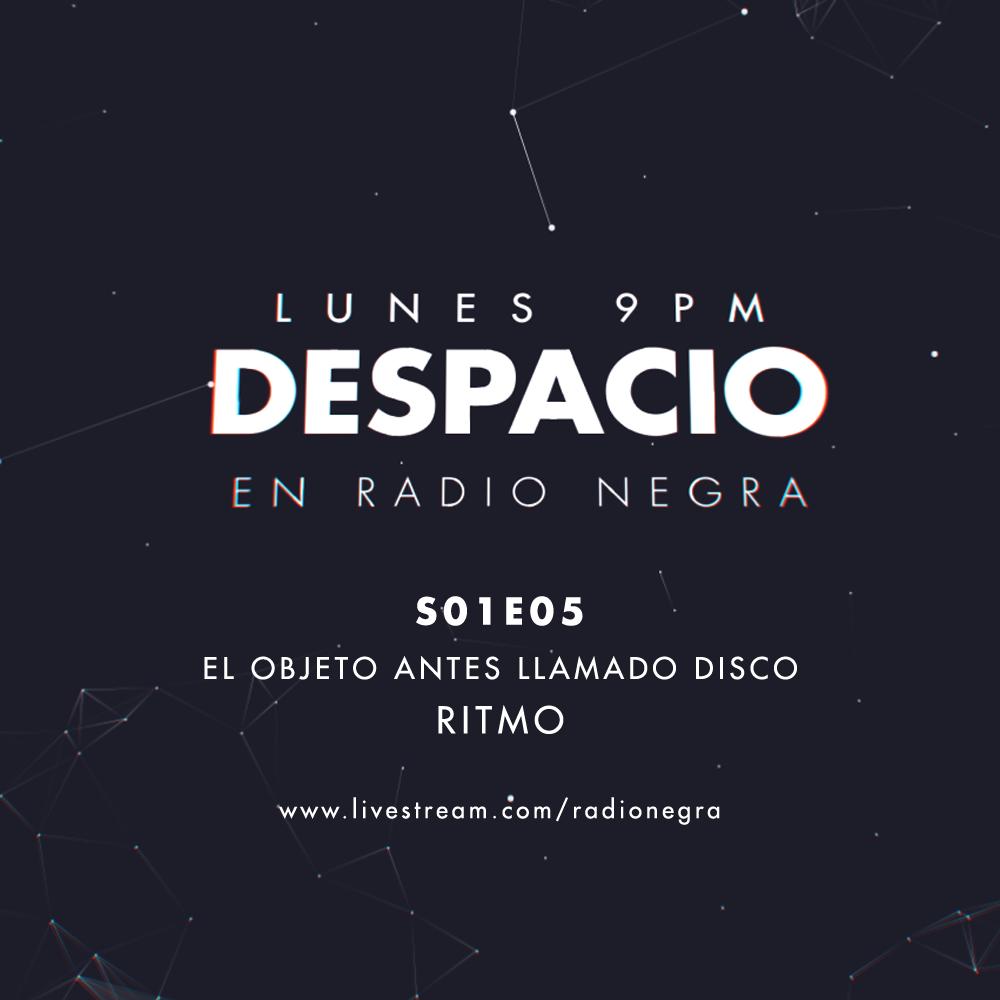 despacio-05-2